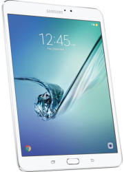 Samsung T713 Galaxy Tab S2 VE 8.0 32GB