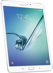Samsung T713 Galaxy Tab S2 VE 8.0 32GB