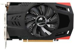 Colorful GeForce GT 740 1GB GDDR5 128bit PCIe (N740-105-N2E)