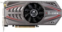 Colorful GeForce GT 740 2GB GDDR5 128bit PCIe (N740-205-N0S)