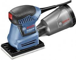 Bosch GSS 160-1 A (06012A2200)