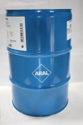 Aral Mega Turboral LA 10W-40 (60L)