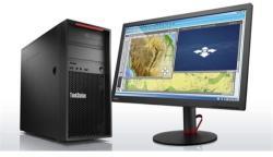 Lenovo ThinkStation P410 30B3S00200