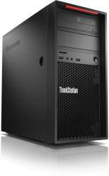 Lenovo ThinkStation P410 30B3S00300