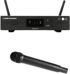 Audio-Technica ATW-13
