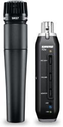 Shure SM57-X2U