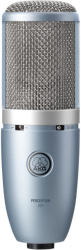 AKG Perception 220 (P220)