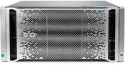 HP ProLiant ML350 Gen9 835264-421