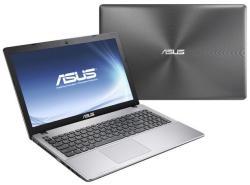 ASUS X550VX-DM076D