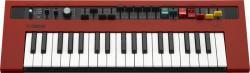 Yamaha Reface YC Mini Virtual Organ