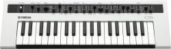 Yamaha Reface CS Mini Control Synthesizer