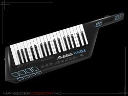 Alesis Vortex Wireless