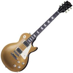 Gibson Les Paul Studio 50s Tribute