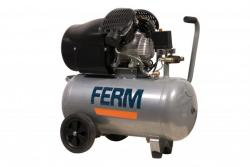 FERM CRM1039