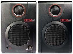Akai RPM3