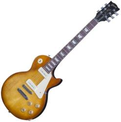 Gibson Les Paul Studio 60s Tribute