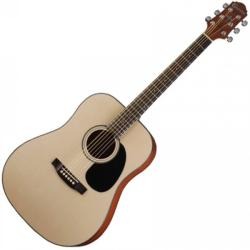 Crafter HD-24