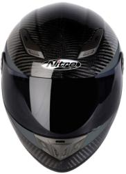 Nitro NSFC-Carbon