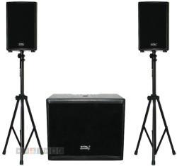 Soundking S 0815 A 2