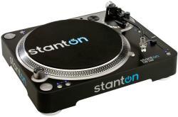 Stanton T. 92-USB