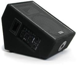Soundking J 212 MA