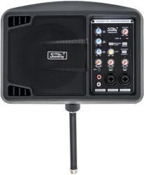 Soundking PSM05A