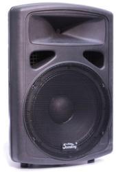 Soundking FP 0215