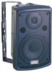 Soundking FP 208 A