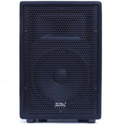 Soundking J 210 A