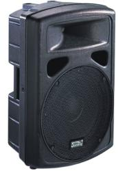 Soundking FP208-1A
