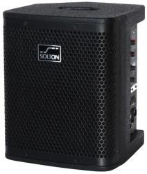 SOLTON Performer 200