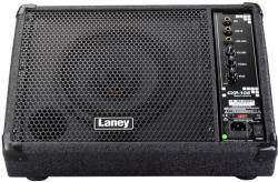 Laney CXP-108