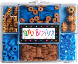 Bead Bazaar Indián gyöngykészlet - cherokee