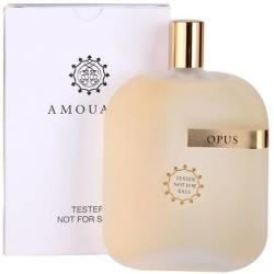 Amouage Library Collection - Opus V EDP 100ml Tester