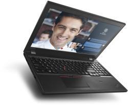 Lenovo ThinkPad T560 20FH001EXS