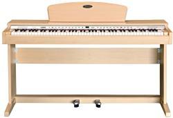 Pianonova HP-1
