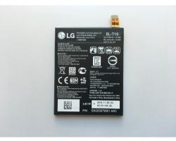 LG Li-ion 2700 mAh BL-T19
