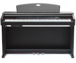 Brahner HStar HP66