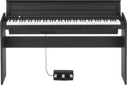 KORG LP-180
