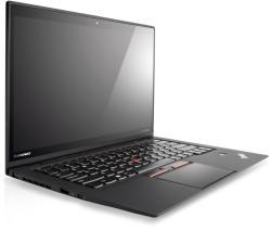 Lenovo ThinkPad X1 Carbon 4 20FB002WXS