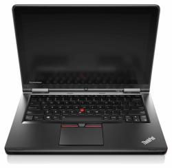 Lenovo ThinkPad Yoga 12 20DLS00100S