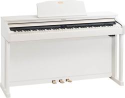 Roland HP504