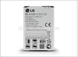 LG Li-Ion 1900 mAh BL-41ZH