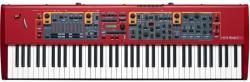 Clavia Nord Stage 2 EX HP 76