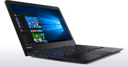Lenovo ThinkPad 13 20GJ003SXS