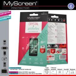 Apple LI-Polymer 1810 mAh 616-0805