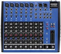 Samson MDR-1064