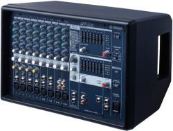 Yamaha EMX-512