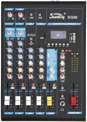 Soundking KG06