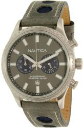 Nautica NAD18511G